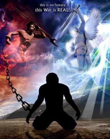 Image result for prayer warriors images